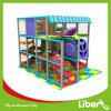 China Top Quality Customized Indoor Kids Playground