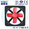 Yuton 24inch Industrial Exhaust Fan Type