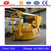 1cbm Concrete Vertical Planetary Mixer for Sale