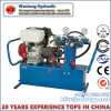Customized Hydraulic Station, Power Unit, Hydraulic System for Special Equipment