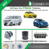 Reliable Supplier Changan Auto Spare Parts with ISO 9001
