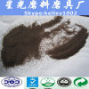 Water Purification Material with 0-8-1.2mm Garnet (XG-G300)