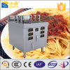 Commercial Automatic Electric Pasta Cooking Machine