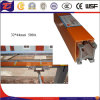500A Electric Track Insulated Conductor Bar Systems