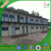 Prefabricated House Popular Used in South America