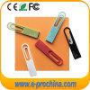 USB Flash Pen Drive with Custom Logo for Free Sample (ET005)