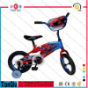 Cute Toy/ Baby Walker/ Ride on Car/Kids Bike/Children Bicycle/Baby Cycle