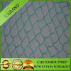 Bird Protection Net/ Catching Bird Netting /Mist Bird Net