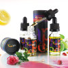 Wholesale Premium High Class Eliquid Vapepax E-Liquid, Ejuice for Ecig with Lower Price