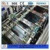 Automatic Electrogalvanizing Line for Surface Coating Machine