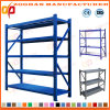 Industrial Warehouse Display Pallet Storage Shelves Rack (ZHr388)