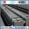 Mold Steel Bar, Flat Steel Bar with ISO9001