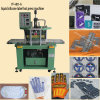 Skid Proof Anti Slip Silicone Sock Making Machine