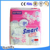 OEM Smart Baby Products Disposable Baby Diapers Manufacturer