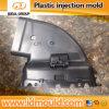 Automobile Parts Plastic Injection Mold