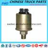 Oil Pressure Sensor for Yuchai Diesel Engine Parts (E11L1-3800200)