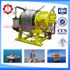 Air Winch for Marine/Mine/Oilfield/Boat