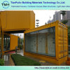 High Qutality 20 Feet Stackable Container House