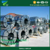 Regular Spangle Galvanized Corrugated Steel Coil