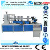 2015 Top Sale Fully Automatic Machine for Making Paper Core Machine