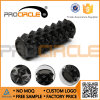 2016 New Design Foam Roller Massage Roller (PC-FR1042)