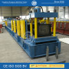 Bosj03 Purlin Rollforming Machine
