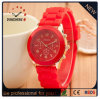 Custom Fashion Watch, Jelly Silicone Watch, Cute Candy Watch (DC-351)