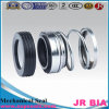 Bia Mechanical Seal for Water Pump