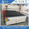 High Quality CNC Engraving Router Machine