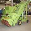 Agricultural Machinery Straw Silage Loader