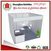 9m2 Aluminium Trade Show Booth for Exhibition Fair