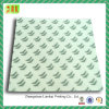 Cloth Packaging Wrapping Paper with Customized Logo