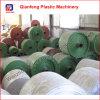 Plastic Woven Sack Making Machine Manufacturer