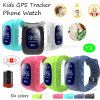 Kids Smart GPS Tracker Watch with Sos Function (Y2)
