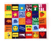 Microfiber Super Fine Suede Cleaning Cloth with Logo/Artwork Printing (XY-00110)