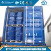 Methylene Chloride Sodium Chloride for Sale