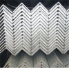 High Quality! ! Best Price! ! Steel Angle! ! ! Angle Steel! ! Laiwu Steel! ! !