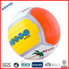 Big Ball Volleyball in New Design