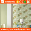 Silk Plaster Wall Coating Bedroom Wallpaper with Washable