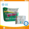 Disposable Sanitary Napkins for Africa Market