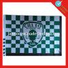 Customized Football Flag on Sale (JMF-05)
