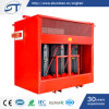 3 Phase Dry Type Cast Resin Transformer with IP20 Enclosure
