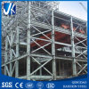 High Quality Steel Structure Workshop Warehouse Construction