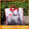 Printed Non Woven Custom Gift Bag Custom Logo (BLF-NW254)