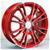 Wheel Hub, Replica Alloy Wheel Rims for Buick