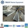 Supply Hand Crafted Aluminium Ship Shore Gangway