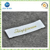Hot Sell Cheap Woven Label for Clothing (JP-CL140)