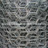 Galvanized Hexagonal Wire Netting for Chicken Wire (kdl-138)