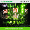 Chipshow P6 Indoor Full Color LED Display Screen