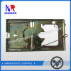 Iron Mouse Trap Big Size with Zinc Coated